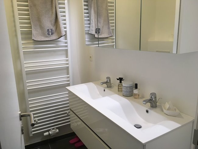 Colocation à Namur - Bel appartement en plein centre ville | Appartager - Image 4