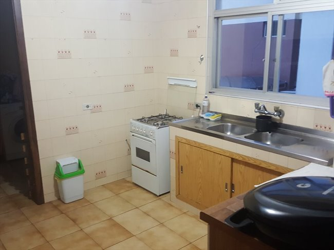 Aluguel kitnet e Quarto em Curitiba - Apartamento Agua Verde - Perto de Tudo   EasyQuarto - Image 5