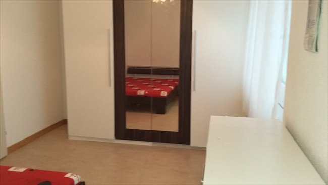 Colocation à Zürich - WG Zimmer zu vermieten in Oberglatt ZH!   EasyWG - Image 2