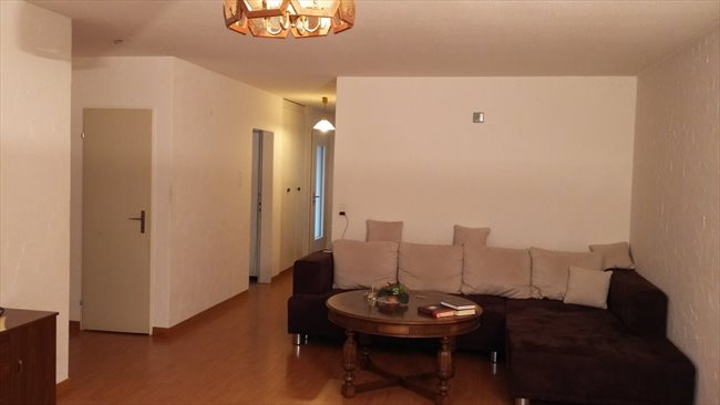 Colocation à Zürich - WG Zimmer zu vermieten in Oberglatt ZH!   EasyWG - Image 3