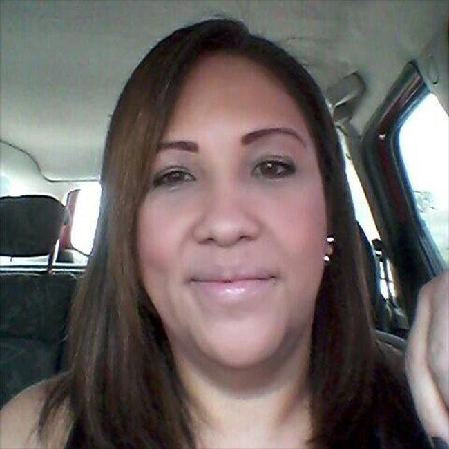 Maria Elena - Profesional - Mujer - Vitacura - Image 1