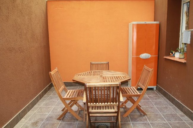 Piso Compartido en Chamberí - ALL EXPENSES INCLUDED. NEW FLAT. CENTRE OF MADRID. ONE  ROOM AVAILABLE. SHARED FLAT. | EasyPiso - Image 3