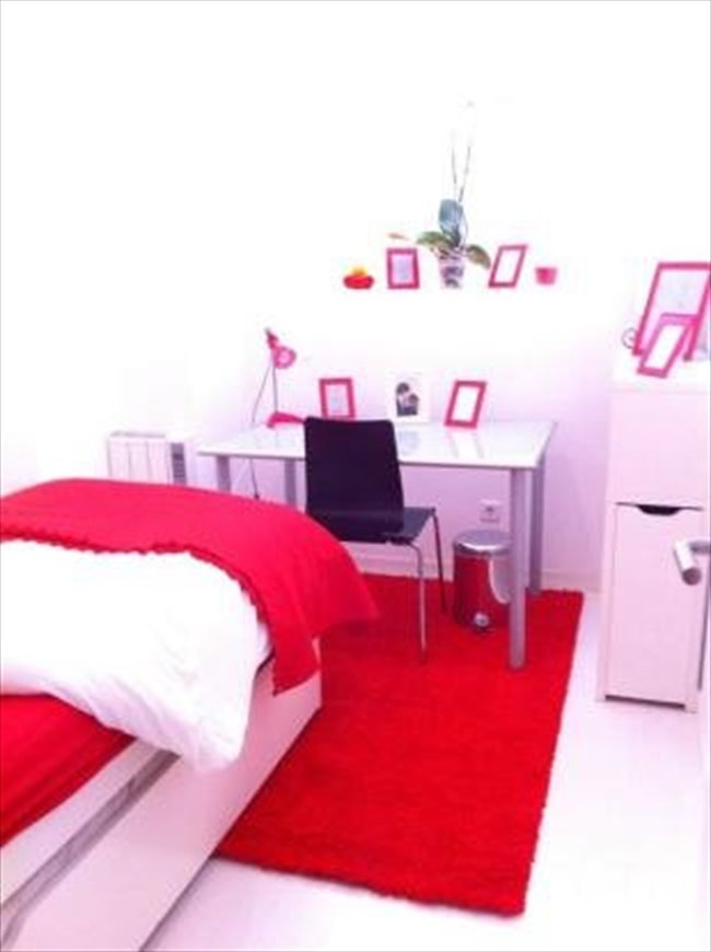 Piso Compartido en Chamberí - ALL EXPENSES INCLUDED. NEW FLAT. CENTRE OF MADRID. ONE  ROOM AVAILABLE. SHARED FLAT. | EasyPiso - Image 7