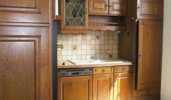 Colocation à Brest -  Deux chambres dans T4 meublé quartier St Martin | Appartager - Image 2