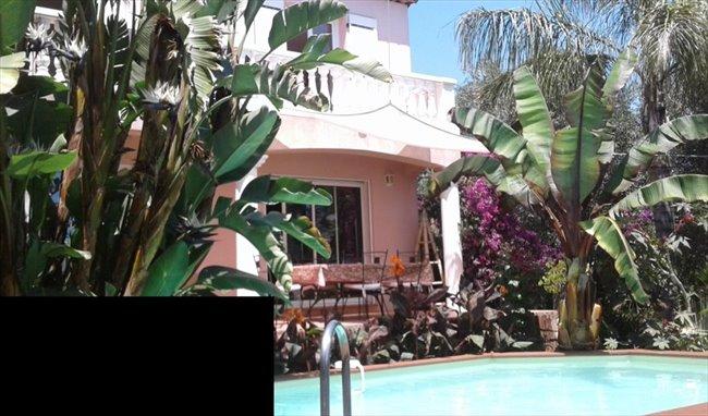 Colocation à La Seyne-sur-Mer - Belle Villa à la Seyne sur Mer !   Appartager - Image 8