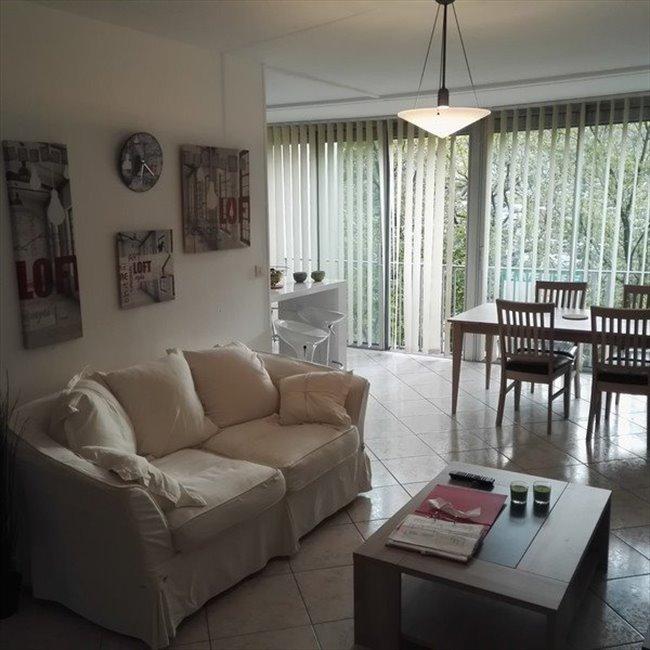 Colocation juvignac appt 100m chambre meubl e proche - Charges deductibles location meublee ...