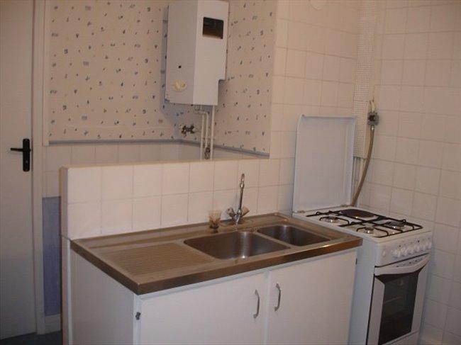 Colocation à Brest - Chambres à louer | Appartager - Image 7