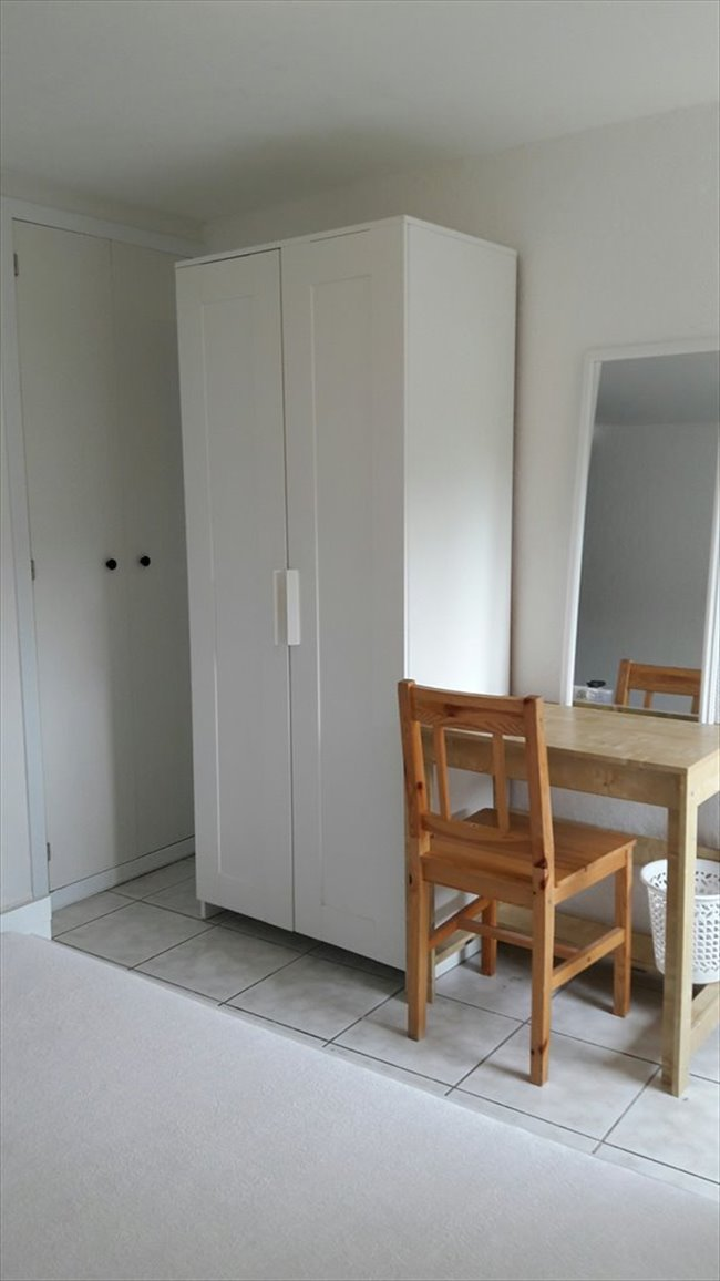 Colocation à Luxembourg - House share Luxembourg Ville -Luxembourg | Appartager - Image 2
