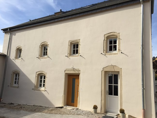 Colocation à Diekirch - Einmalig charmante Unterkunft   Appartager - Image 8