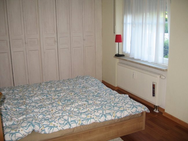 Colocation à Luxembourg - Nice furniture room, well located in Lux calm part of city  | Appartager - Image 1