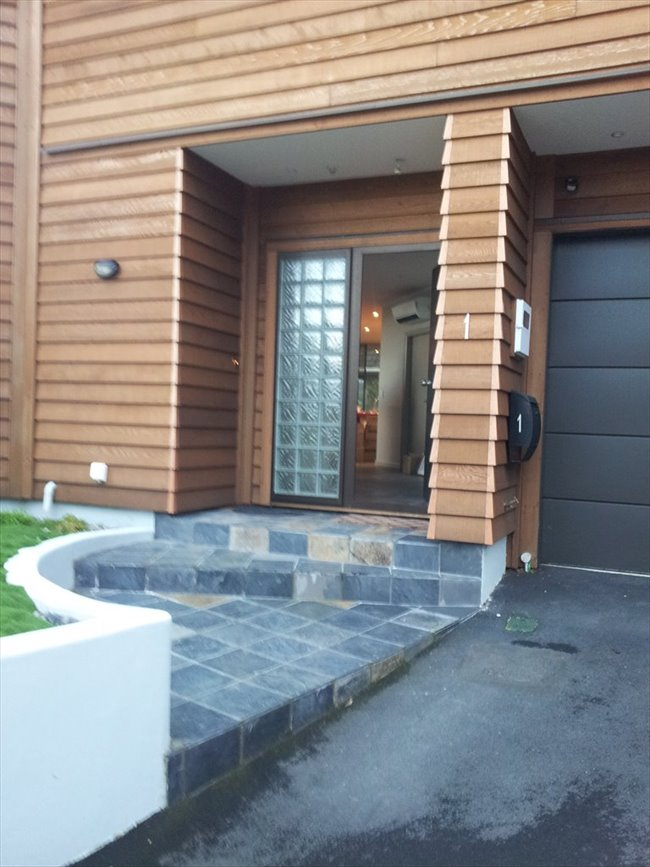 Room to rent in Wellington - Homestay/Boarder/Flatmate - Image 7