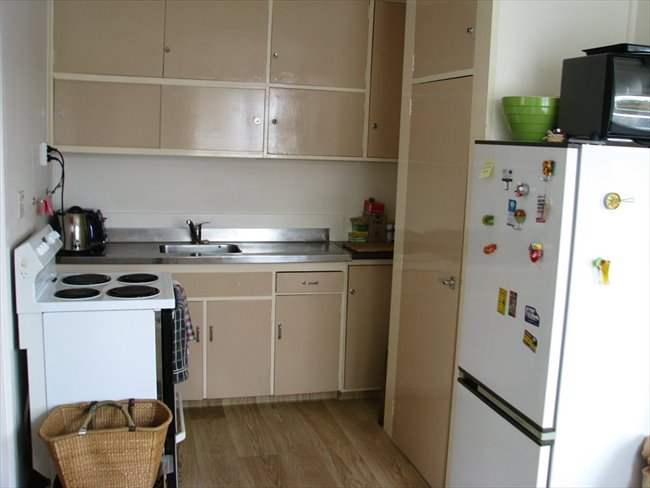 Room to rent in Christchurch - Flatmate wanted - Image 4