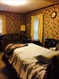 Room for rent in Weymouth - LRG. RM. COMFORTABLE HOUSE FOR FOREIGN STUDENT/INT - Image 2