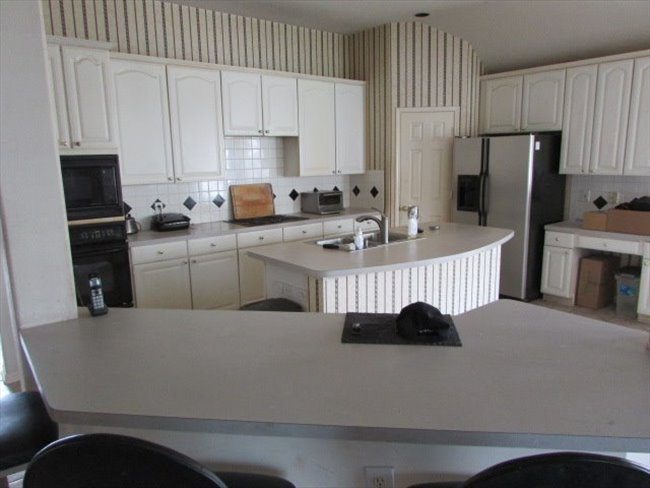 Room for rent in Jersey Village - HOUSE SITTERS WANTED - Image 7