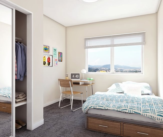 Looking For Rent: Room For Rent In Fort Collins