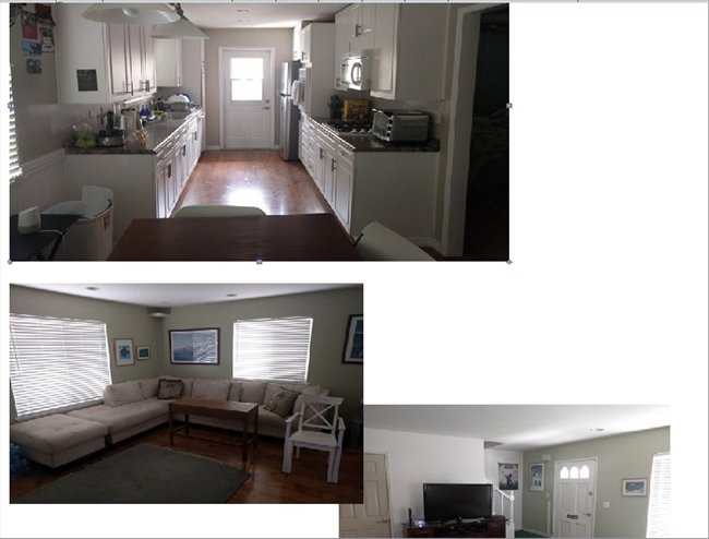 Room For Rent In Costa Mesa Rooms In Costa Mesa Centrally Located