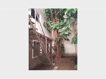 CompartoDepto AR - Habitacion, Córdoba - AR$ 2.100 pm