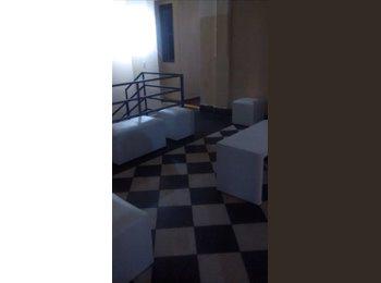 CompartoDepto AR - Habitaciones Disponibles!!!, Córdoba - AR$ 2.100 pm