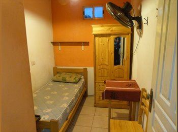 CompartoDepto AR - HOTEL - PENSION, San Justo - AR$ 3.600 pm