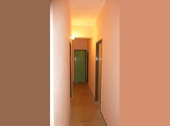 CompartoDepto AR - Habitaciones con baño privado Excelente ubicación!, San Justo - AR$ 3.500 pm