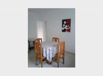 CompartoDepto AR - OFERTA DPTO. $4300, Santa Fe de la Vera Cruz - AR$ 4.300 pm