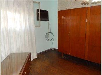 CompartoDepto AR - ALQUILO HABITACION A SRTA ESTUDIANTE, Santa Fe de la Vera Cruz - AR$ 3.300 pm