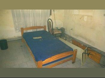 CompartoDepto AR - Alquilo habitacion a estudiante o viajero, San Justo - AR$ 3.200 pm