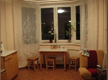 EasyWG AT - ein Zimmer in Feldkirch, Feldkirch - 410 € pm