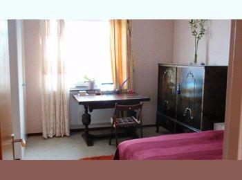EasyWG AT - Zimmer in Feldkirch, Feldkirch - 420 € pm
