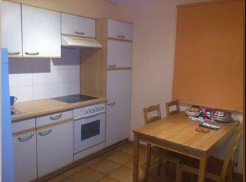 EasyWG AT - WG Zimmer in 2 WG zu vermieten, Feldkirch - 420 € pm