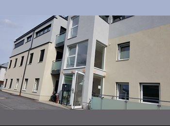 EasyWG AT - NEUBAU - 3 Zimmer ab sofort und 3 Zimmer ab Juli zu vergeben, Innsbruck - 435 € pm