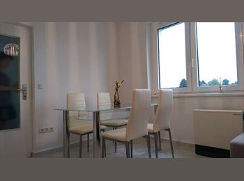 EasyWG AT - Linz: WG-Zimmer in ruhiger Lage am Froschberg , Linz - 295 € pm