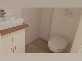 EasyWG AT - Stadtnähe, Linz - 195 € pm