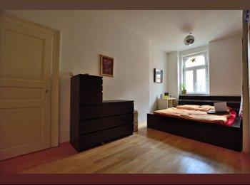 EasyWG AT - 20qm WG-Zimmer in 2er-WG Nähe Zentrum, Graz - 385 € pm