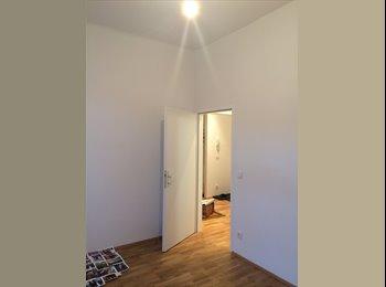 EasyWG AT - Mitbewohnerin gesucht!!!, Wien - 270 € pm