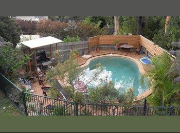EasyRoommate AU - Large bedroom for rent in Tarragindi, Salisbury - $231 pw