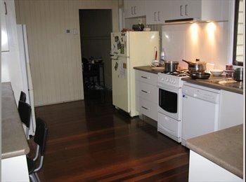 EasyRoommate AU - Sorry room no longer available, Carina - $160 pw