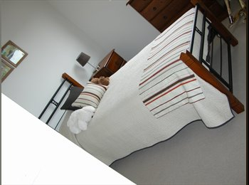 EasyRoommate AU - Own furnished room is available, Penshurst - $230 pw