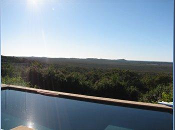 EasyRoommate AU - Coolum Rural Ocean Views, Eumundi - $150 pw