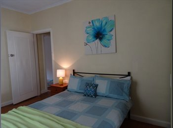 EasyRoommate AU - Close to all, Baxter - $185 pw