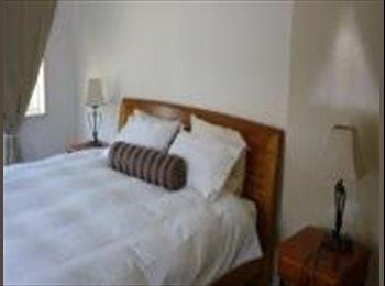 EasyRoommate AU - 1 Lg Room For Rent - Large 3 brm unit 1 WEEK FREE, Sunshine Coast - $160 pw