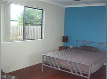 EasyRoommate AU -  furnished room in Ooralea, Racecourse - $175 pw