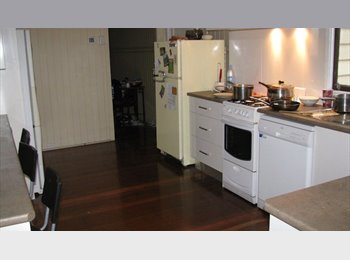 EasyRoommate AU - ROOM IS NO LONGER AVAILABLE, Carina - $165 pw