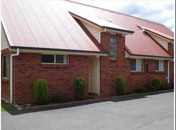 EasyRoommate AU - University accommodation/AMC, Launceston - $120 pw