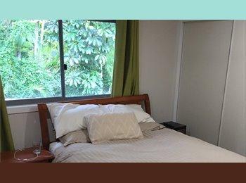 EasyRoommate AU - Room in Yorkeys Knob, Kuranda - $180 pw