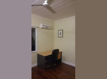 EasyRoommate AU - Room to rent Peachester, Peachester - $120 pw