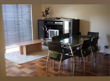 EasyRoommate AU - Walking distance to everything, Adelaide - $250 pw
