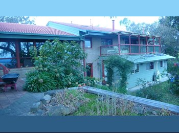 EasyRoommate AU - Executive Residence, Greenleigh - $200 pw