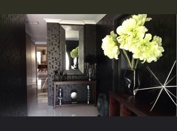 EasyRoommate AU - Looking for a nice quiet secure Home?, Greenmount - $220 pw
