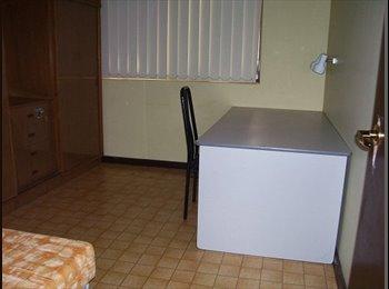 EasyRoommate AU - Single furnished bedroom, Brentwood - $120 pw